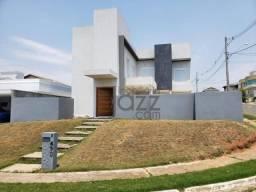 Brilhante Casa com 3 dormitórios à venda, 240 m² por R$ 0 - Jardim Santa Rita de Cássia -