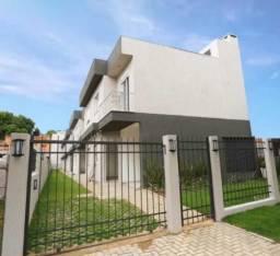 Casa à venda com 2 dormitórios em Tristeza, Porto alegre cod:MI11223