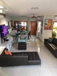 Sobrado com 3 dormitórios à venda, 205 m² por R$ 750.000 - Werner Plaas - Americana/SP