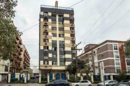 Apartamento para alugar com 2 dormitórios em Menino deus, Porto alegre cod:LU431198