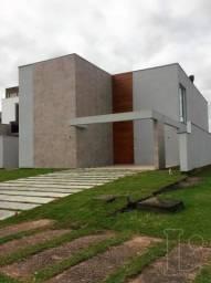 Casa à venda com 4 dormitórios em Belém novo, Porto alegre cod:LU271639