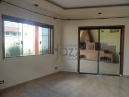 Casa com 3 dormitórios à venda, 250 m² por R$ 850.000 - Jardim Macarenko - Sumaré/SP