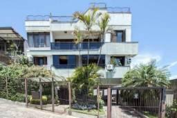 Apartamento para alugar com 3 dormitórios em Menino deus, Porto alegre cod:LU429389