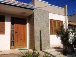Casa à venda com 3 dormitórios em Nonoai, Porto alegre cod:LU268426