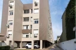 Apartamento para alugar com 2 dormitórios em Ipanema, Porto alegre cod:LU271403