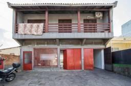 Loja comercial para alugar em Santa tereza, Porto alegre cod:LU429516
