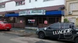 Loja comercial para alugar em Boa vista, Porto alegre cod:LU267661