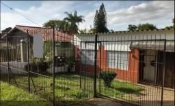 Casa à venda com 4 dormitórios em Vila assunção, Porto alegre cod:LU272897