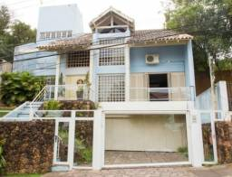 Casa à venda com 3 dormitórios em Nonoai, Porto alegre cod:EL50875141