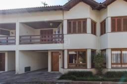 Casa para alugar com 3 dormitórios em Tristeza, Porto alegre cod:LU429743