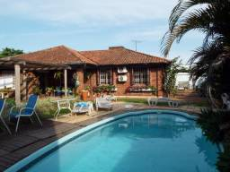 Casa à venda com 5 dormitórios em Vila nova, Porto alegre cod:EL50876756