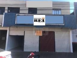 Galpão para alugar, 170 m² por R$ 6.000/mês - Jardim Goiás - Rio Verde/GO