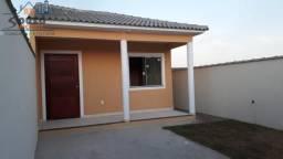 Casa Linear para Venda em Jardim Atlântico Leste Maricá-RJ