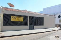 Casa à venda com 3 dormitórios em Pico do amor, Cuiabá cod:CID69