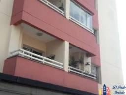 Apartamento em Carapicuíba, uma unica torre !