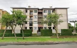 Apartamento 03 quartos (01 suíte) e 02 vagas no Santa Quitéria, Curitiba