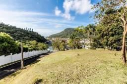 Terreno em Condomínio Fechado em Balneário Camboriú