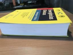 Livro de urgências e emergências fmhusp 9 edição