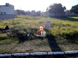Terreno à venda, 360 m² por R$ 230.000,00 - Centro - Balneário Arroio do Silva/SC