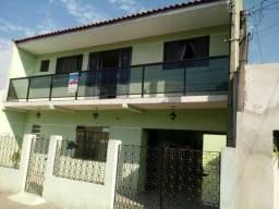 Casa à venda com 3 dormitórios em Curitiba, Curitiba cod:72140