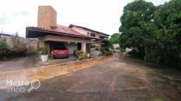 Casa de Conjunto com 4 quartos à venda, 314 m² por R$ 1.300.000 - Jardim Eldorado - São Lu