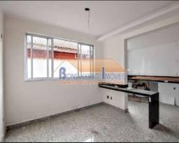 Título do anúncio: Apartamento à venda com 2 dormitórios em Serra, Belo horizonte cod:37874