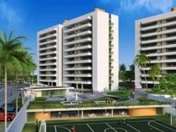Apartamento à venda com 4 dormitórios em Intermares, Cabedelo cod:22944