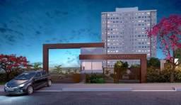 Villa Garden - Tropical Garden - Apartamento de 2 quartos em Campinas, SP - ID3891