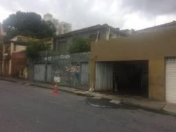 Título do anúncio: Casa à venda com 3 dormitórios em Santa efigênia, Belo horizonte cod:16984