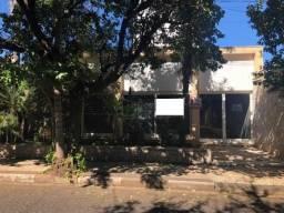Casas de 3 dormitório(s) no Centro em Araraquara cod: 10155
