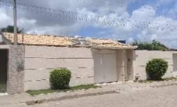 ARAPIRACA - BAIXA GRANDE - Oportunidade Caixa em ARAPIRACA - AL | Tipo: Casa | Negociação: