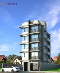 Apartamento Padrão para Venda em Iririú Joinville-SC