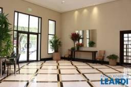 Loft para alugar com 2 dormitórios em Jardim américa, São paulo cod:429569