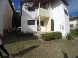 Apartamento para aluguel, 3 quartos, 1 vaga, Uruguai - Teresina/PI