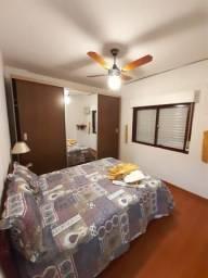 Apartamento para alugar com 1 dormitórios em Santa maria goretti, Porto alegre cod:482
