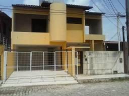 Casa com 4 dormitórios à venda, 380 m² por R$ 1.300.000,00 - Lagoa Seca - Natal/RN