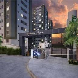 Duque das Artes- Duccio - Apartamento 2 quartos em Duque de Caxias, RJ - ID3921