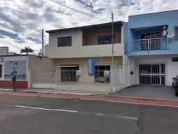 Sobrado com 6 dormitórios à venda, 300 m² por R$ 679.000,00 - São Judas - Itajaí/SC