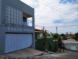 Casa à venda, 290 m² por R$ 406.000,00 - Lixeira - Cuiabá/MT
