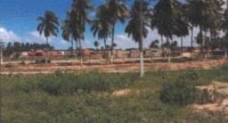 Lot Timbira - Oportunidade Caixa em BARRA DE SAO MIGUEL - AL   Tipo: Terreno   Negociação: