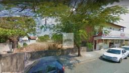 Terreno à venda, 527 m² por R$ 500.000,00 - Jardim Mariléa - Rio das Ostras/RJ