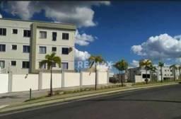 Apartamento com 2 dormitórios à venda, 40 m² por R$ 144.900,00 - Vila Ramos de Freitas - P