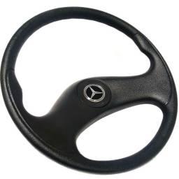 Volante Mercedes Benz 1111 1113 1620 709 608 710 (43cm)