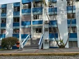 Apartamento à venda com 3 dormitórios em Córrego grande, Florianópolis cod:80018