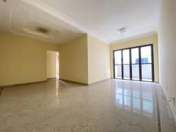 Ed. Ravena - apto. c/ 105 m² - 3/4 sendo 1 suíte - Pedreira