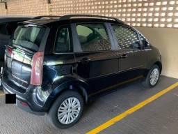 Fiat Idea Attractive 1.4 Fire Flex 2011 - 2011