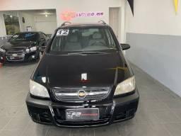 Gm Chevrolet Zafira No Rio De Janeiro E Regiao Rj Olx