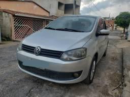 Volkswagen Fox - 2013