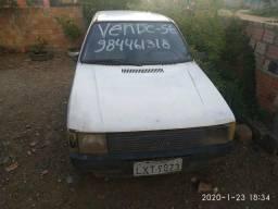 Uno 1985 andando - 1985
