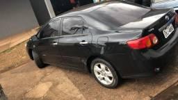 Car - 2010